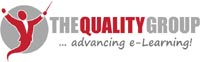 The_Quality_Group